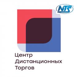 """ЭП """"ЭТП ЦДТ РФ для Участников"""""""