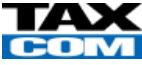Удостоверяющий Центр Taxcom